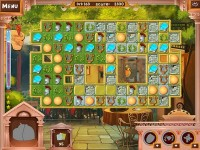 Free Travel Riddles: Trip To Italy Mac Game Download