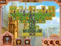 Download Travel Riddles: Trip To Italy Mac Games Free