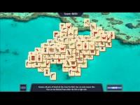 Download Travel To Australia Mac Games Free