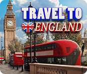 Free Travel To England Mac Game