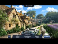 Free Travel To England Mac Game Download