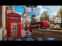 Download Travel To England Mac Games Free