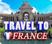Free Travel To France Mac Game