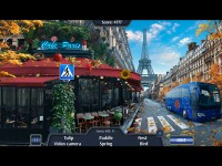 Free Travel To France Mac Game Download