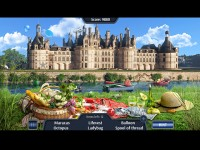 Free Travel To France Mac Game Free