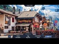 Download Travel To France Mac Games Free