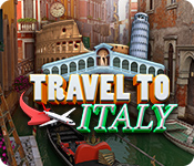 Free Travel To Italy Mac Game