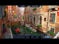 Free Travel To Italy Mac Game Download