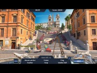 Free Travel To Italy Mac Game Free