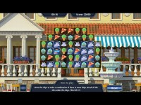 Download Travel To Italy Mac Games Free