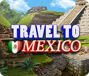 Free Travel To Mexico Mac Game