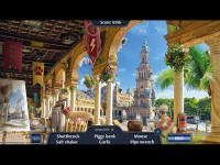 Free Travel To Spain Mac Game Download