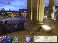 Download Travelogue 360: Paris Mac Games Free