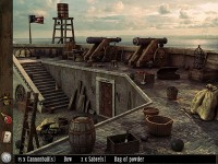 Free Treasure Island: The Golden Bug Mac Game Free