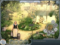 Free Treasure Seekers: Follow the Ghosts Mac Game Download