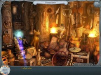 Download Treasure Seekers: Follow the Ghosts Mac Games Free
