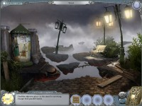 Free Treasure Seekers: The Time Has Come Collector's Edition Mac Game Download