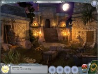 Free Treasure Seekers: The Time Has Come Collector's Edition Mac Game Free