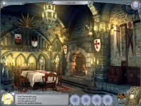 Download Treasure Seekers: The Time Has Come Mac Games Free