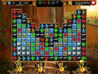 Free Treasures of Egypt Mac Game Download