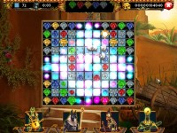 Download Treasures of Egypt Mac Games Free