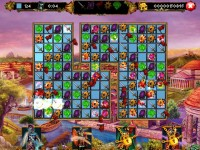 Free Treasures of Rome Mac Game Free