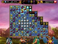 Download Treasures of Rome Mac Games Free