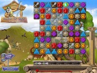 Download Trial of the Gods: Ariadne's Fate Mac Games Free