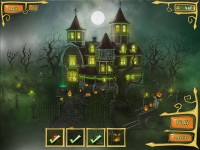 Free Tricks and Treats Mac Game Download