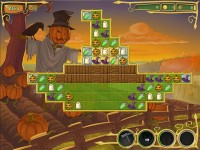 Free Tricks and Treats Mac Game Free