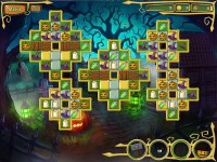 Download Tricks and Treats Mac Games Free