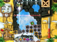Free Trio: The Great Settlement Mac Game Download