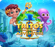 Free Trito's Adventure 2 Mac Game