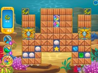 Download Trito's Adventure 2 Mac Games Free