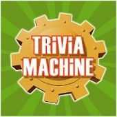 Free Trivia Machine Mac Game