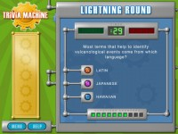 Free Trivia Machine Mac Game Free