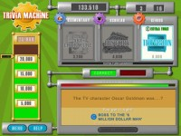 Download Trivia Machine Mac Games Free
