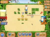 Free Tropical Farm Mac Game Download
