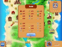 Free Tropical Farm Mac Game Free