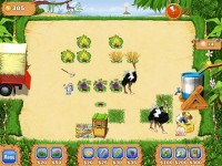 Download Tropical Farm Mac Games Free