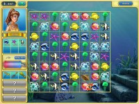 Free Tropical Fish Shop 2 Mac Game Download
