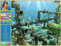 Free Tropical Fish Shop 2 Mac Game Free