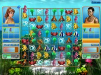 Free Tropical Fish Shop: Annabel's Adventure Mac Game Download
