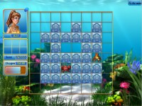 Free Tropical Fish Shop: Annabel's Adventure Mac Game Free