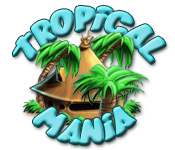 Free Tropical Mania Mac Game