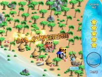 Free Tropical Mania Mac Game Free