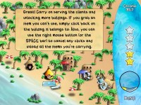 Download Tropical Mania Mac Games Free