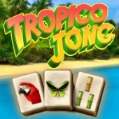 Free Tropico Jong Mac Game