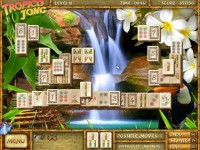 Free Tropico Jong Mac Game Download