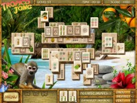 Download Tropico Jong Mac Games Free